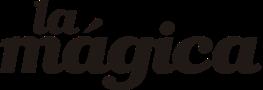 Ligopay